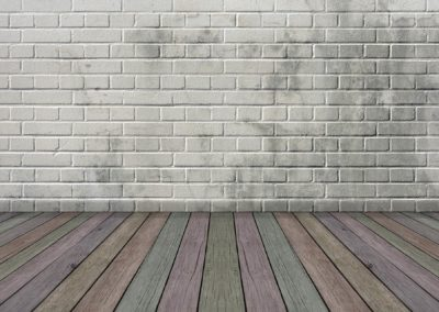 Coloured wooden flooring | Base Flooring, Phuket, Krabi, Phang Nga